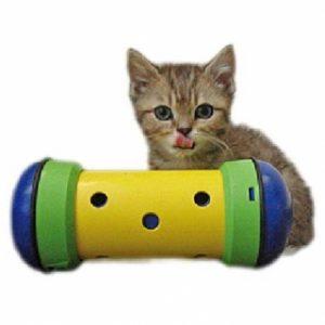 jouet-chat-distributeur